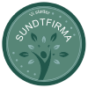 SundtFirma.dk For et bedre arbejdsmiljø
